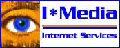 I*Media - Internet Services